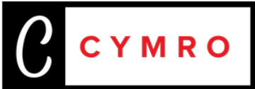 Cymro Consulting